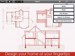 100 home design app tutorial 100 home design app for ipad