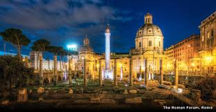 catholic trips to rome fatima spain lourdes rome 206 tours catholic tours