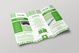 flyer designen lassen softwareentwickler sucht disigne für flyer flyer design