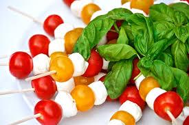 bio cuisine ร ปภาพ ปล ก จาน ม ออาหาร สล ด เมด เตอร เรเน ยน ส แดง ผล ต