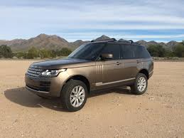land rover lr4 lifted range rover u0026 sport lift kits land rover forums land rover