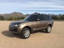 lifted land rover lr4 range rover u0026 sport lift kits land rover forums land rover