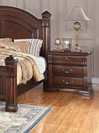 nightstands archives seaboard bedding and furniture