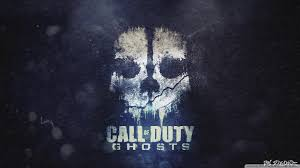cod ghost mask merrick call of duty ghosts mask wallpaper