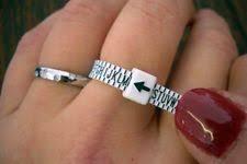 eternity ring finger platinum rings ebay
