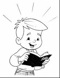 brilliant free christian coloring pages alphabrainsz net