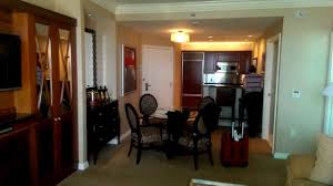 mgm grand signature 2 bedroom suite mgm signature one bedroom suite with balcony functionalities net