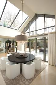 awesome interior design england home decoration ideas designing