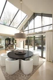 england home decor awesome interior design england home decoration ideas designing