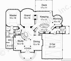 peaceful ideas 4 vienna house plans beverly hills house plans