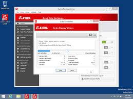 install avira free antivirus windows 8 1 10 guides