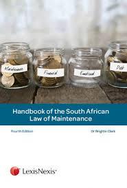 lexisnexis practical guidance a practical approach to the children u0027s act lexisnexis south africa