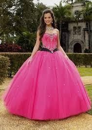 Wedding Dresses For Kids Pink Dress For Kids Naf Dresses