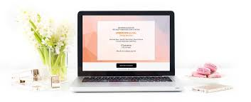 online invitations online invitations with rsvp and ticketing sendo invitations