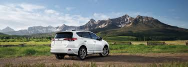 toyota deals now foss toyota toyota dealer serving casper and wyoming