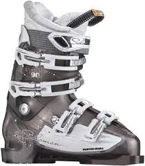 buy ski boots near me 175 best ski boots images on ski boots boots