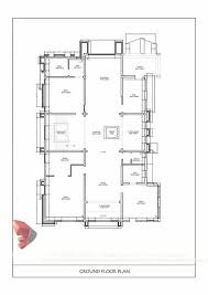 Draw A Floorplan To Scale Draw A House Plan