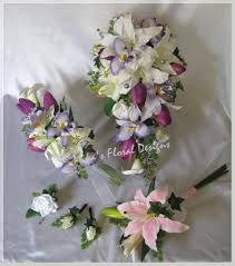 calla lily flower arrangements for weddings rose pictures