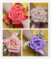 cheap corsages cheap prom flowers corsages find prom flowers corsages deals on