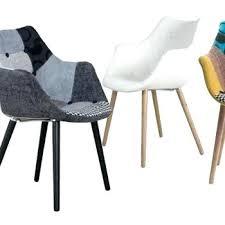 chaises cuisine couleur chaise cuisine couleur chaises cuisine design types de cuisine