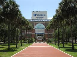 Fashion Design Schools In Tampa 15 Cheapest Colleges In Florida U2013 Great Value Colleges