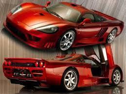mustang saleen s7 auto car zone mustang saleen s7 turbo design sport car
