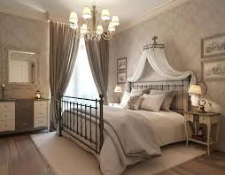 curtains for master bedroom master bedroom curtain ideas fantastic master bedroom curtains ideas