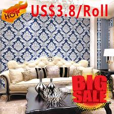3d Wallpaper For Home Wall India by 3d Wallpaper 3d Wallpaper Suppliers And Manufacturers At Alibaba Com