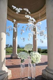 flowers tall flower centerpieces awesome beautiful wedding