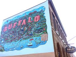 hertel walls a different type of mural approach buffalo rising he s also happy that he got a chance to take mario s artwork and show it off for buffalo