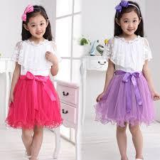 new arrival 2014 summer girls dresses children u0027s flower princess