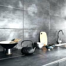 plan de travail carrelé cuisine joint pour plan de travail cuisine carrelage plan travail cuisine