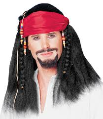 curly halloween wigs men u0027s costume wigs for all looks at low prices hip and hilarious