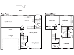 charleston afb housing floor plans spectacular charleston afb housing floor plans r63 in stylish design
