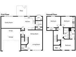 charleston afb housing floor plans spectacular charleston afb housing floor plans r63 in stylish design