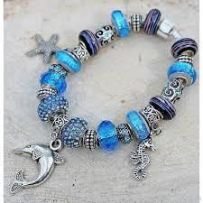european bead bracelet charms images Beaded bracelets pandahall beads jewelry blog part 2 jpg