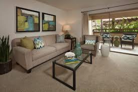 Homes For Sale In Stonefield San Antonio Tx 78254 Ichiezaki