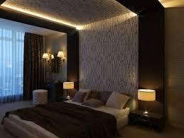 indirekte beleuchtung schlafzimmer indirekte beleuchtung im schlafzimmer schne ideen archzine inside