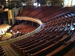 ryman seating map ryman auditorium seating chart yelp