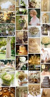 14 best wedding themes images on pinterest wedding themes