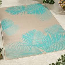 Outdoor Rugs Cheap Outdoor Rugs Patio Rugs Turquoise Outdoor Rug Outdoor