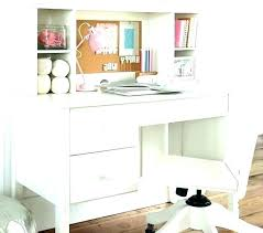 Corner Desk Pottery Barn Desk Pottery Barn Pottery Barn Desk Desk Pottery Barn Desk Hutch