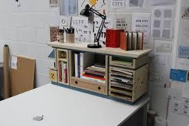 zag desk rag and bone workshop