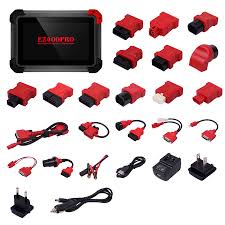 nissan pathfinder ecu reset tech and support for diagnostic tool blogs