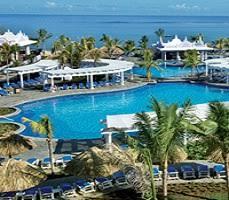 best hotels in jamaica deals on hotels resorts villas
