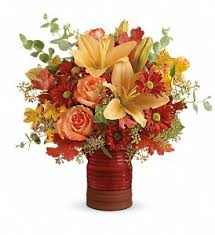 orange park florist fall flowers delivery orange park fl park avenue florist gift shop