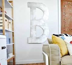 metallic home decor 9 budget ways to add gleaming metallic accents hometalk