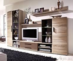 anbauwand kühl auf wohnzimmer ideen mit landhaus wohnwand kiefer