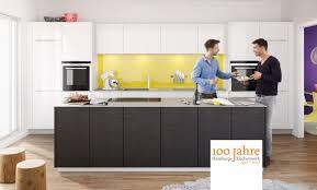 Einbauk Hen Online Kaufen G Stig Startseite Hummel Küchenwerk