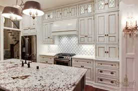 brick backsplash in kitchen tiles backsplash how to put backsplash in kitchen making
